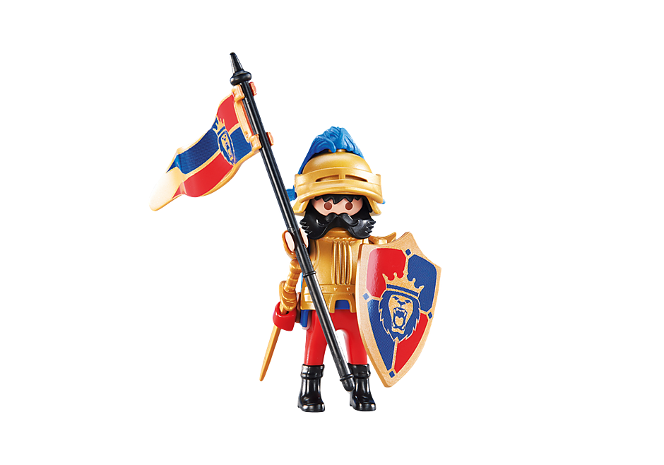 http://media.playmobil.com/i/playmobil/6380_product_detail/Chef des chevaliers du Lion Impérial
