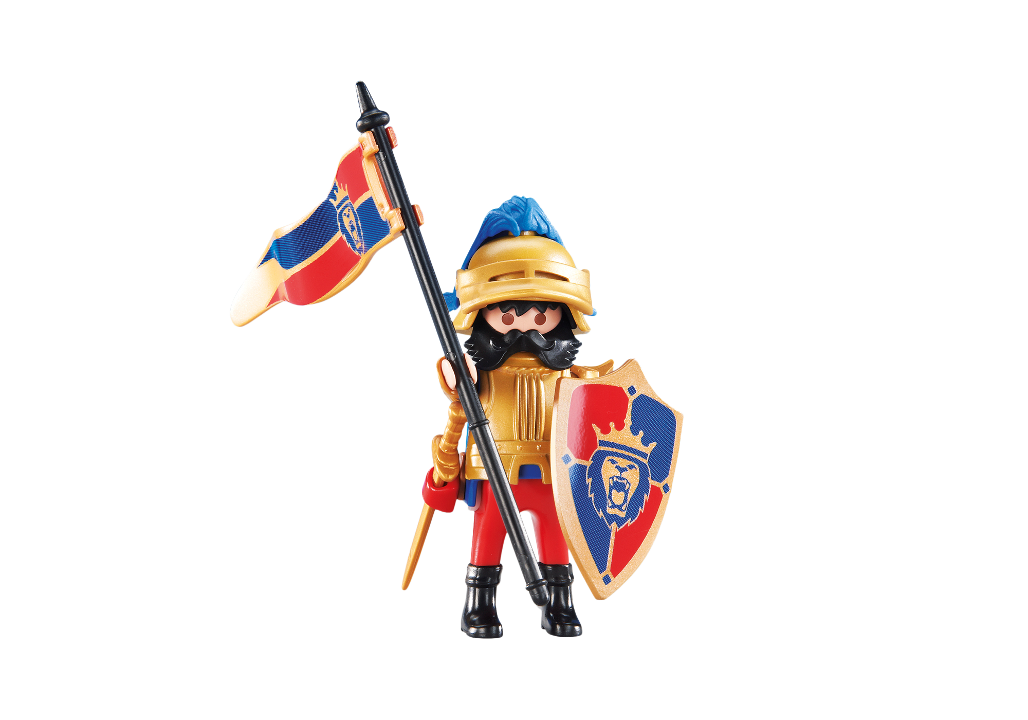http://media.playmobil.com/i/playmobil/6380_product_detail/Jefe Caballeros del León