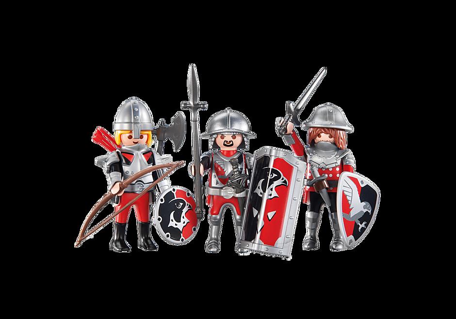 http://media.playmobil.com/i/playmobil/6381_product_detail/3 cavaleiros do falcão