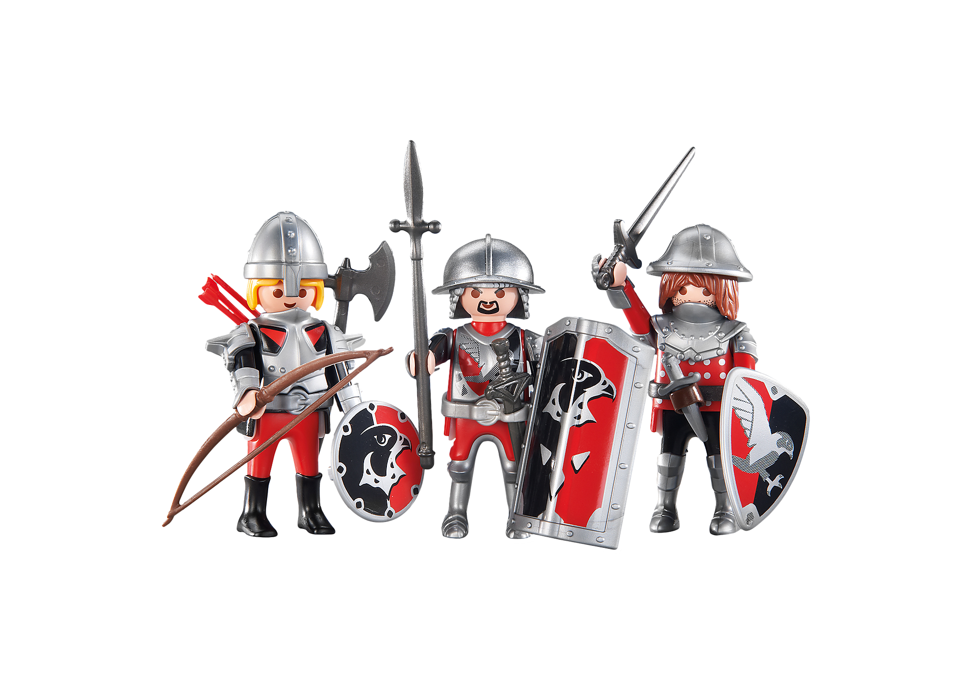 http://media.playmobil.com/i/playmobil/6381_product_detail/3 hawk knights