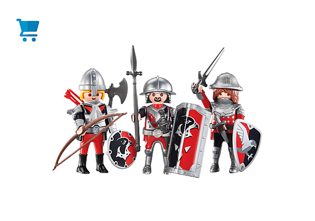 6381_product_detail/3 hawk knights