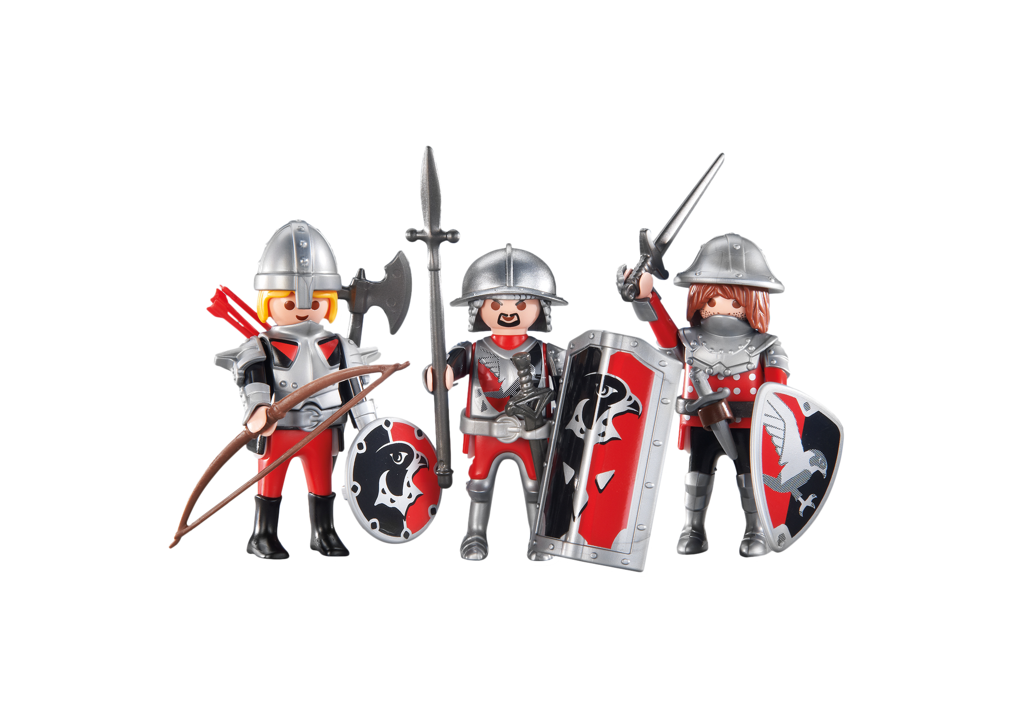 http://media.playmobil.com/i/playmobil/6381_product_detail