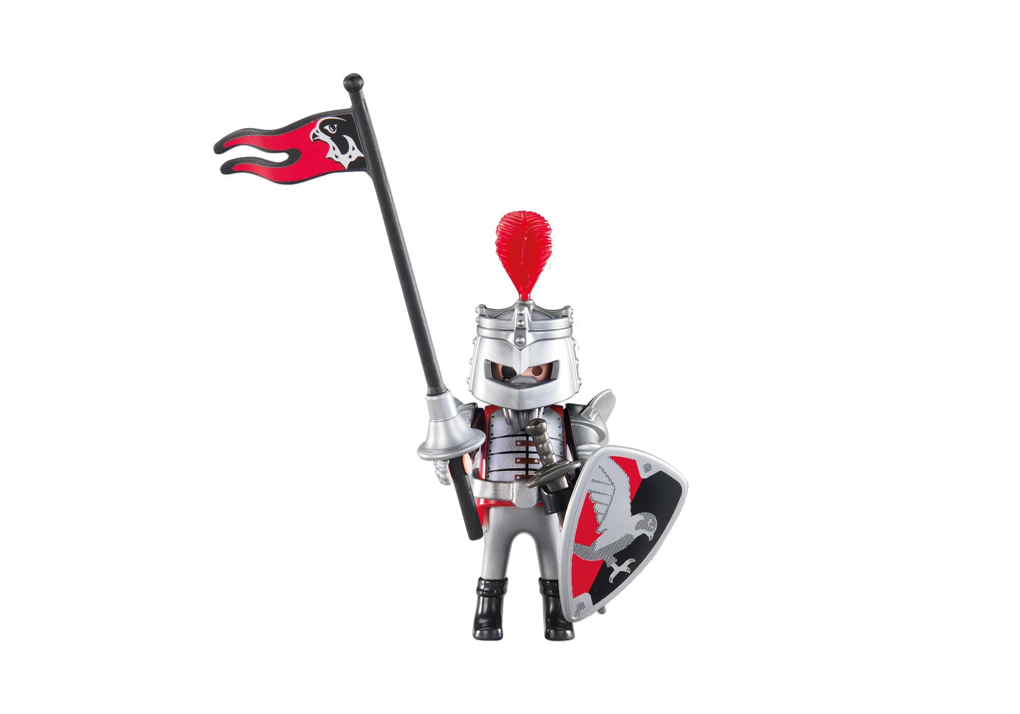 6382_product_detail/Chefe dos cavaleiros do falcão