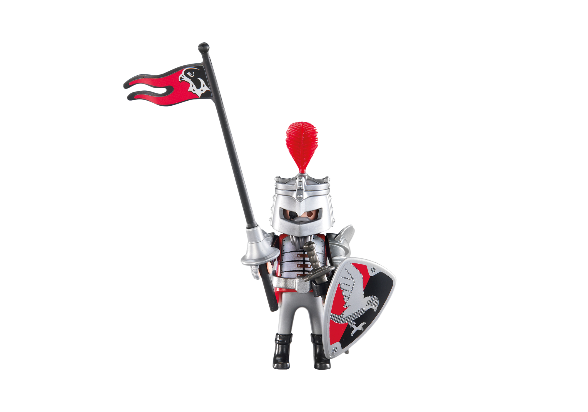 http://media.playmobil.com/i/playmobil/6382_product_detail/Leader of the hawk knights