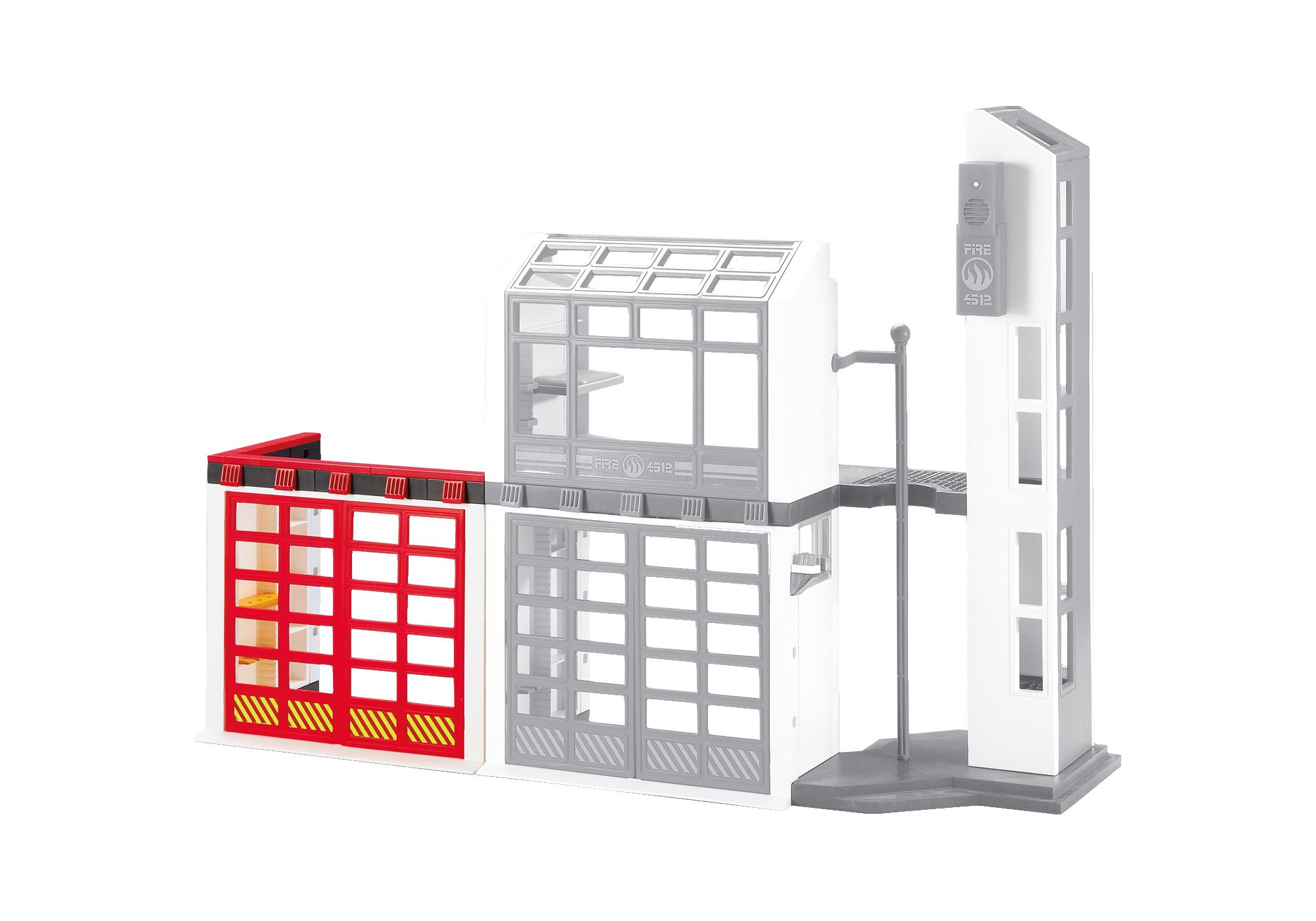 http://media.playmobil.com/i/playmobil/6385_product_detail