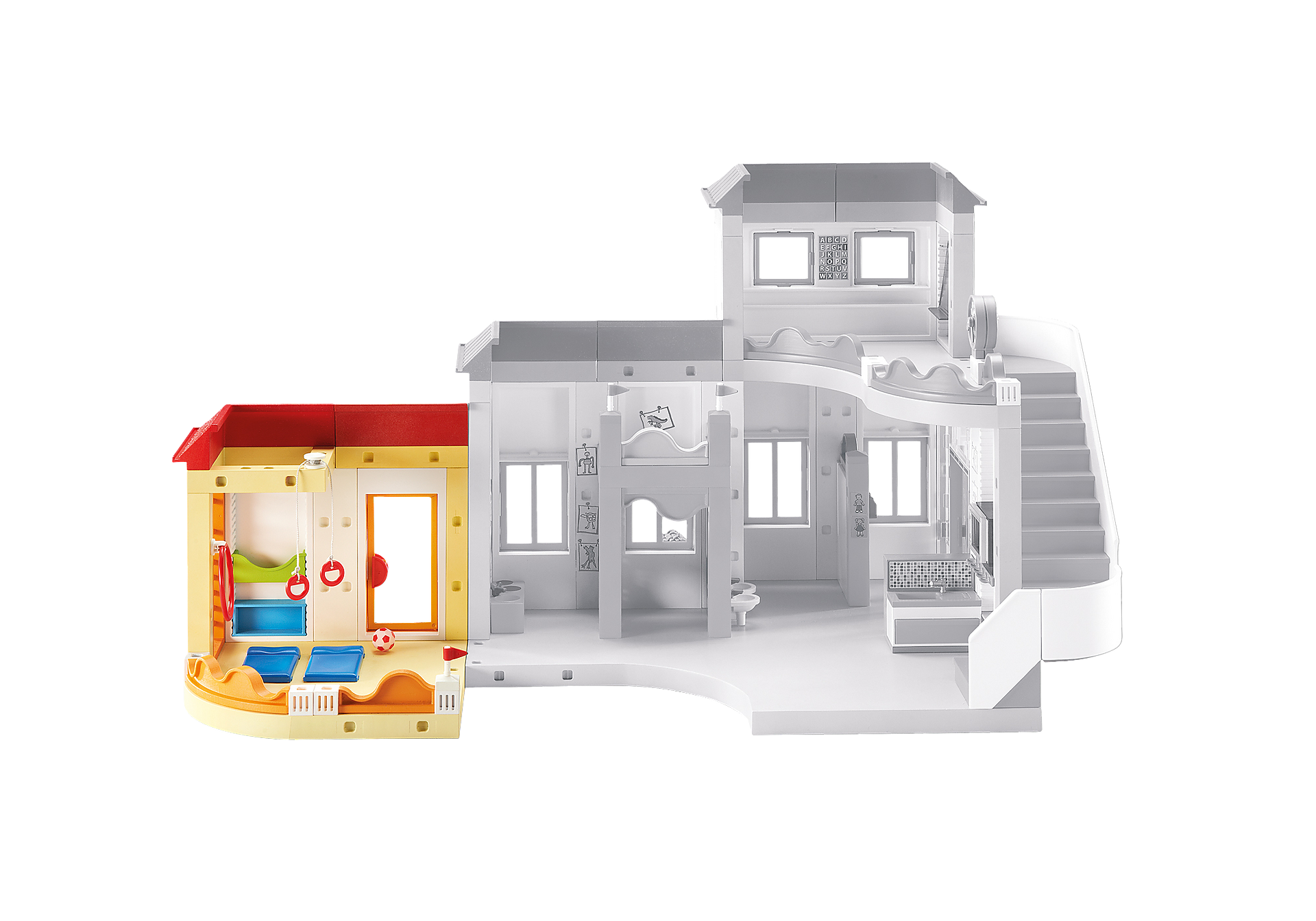 http://media.playmobil.com/i/playmobil/6386_product_detail/Extension gym for Sunshine Preschool