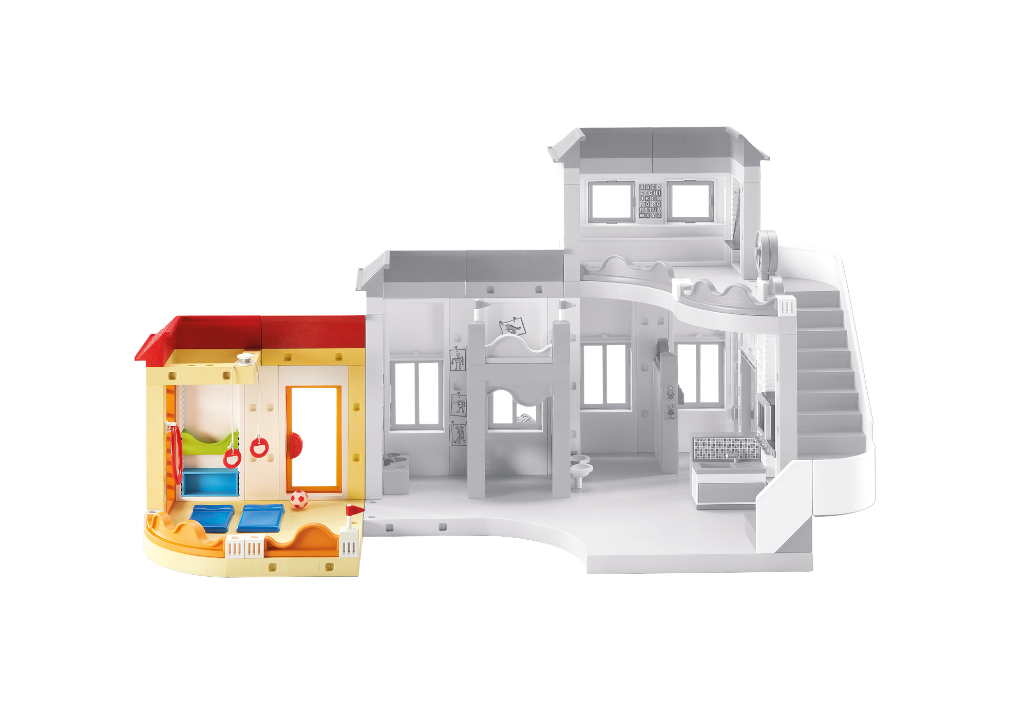 http://media.playmobil.com/i/playmobil/6386_product_detail
