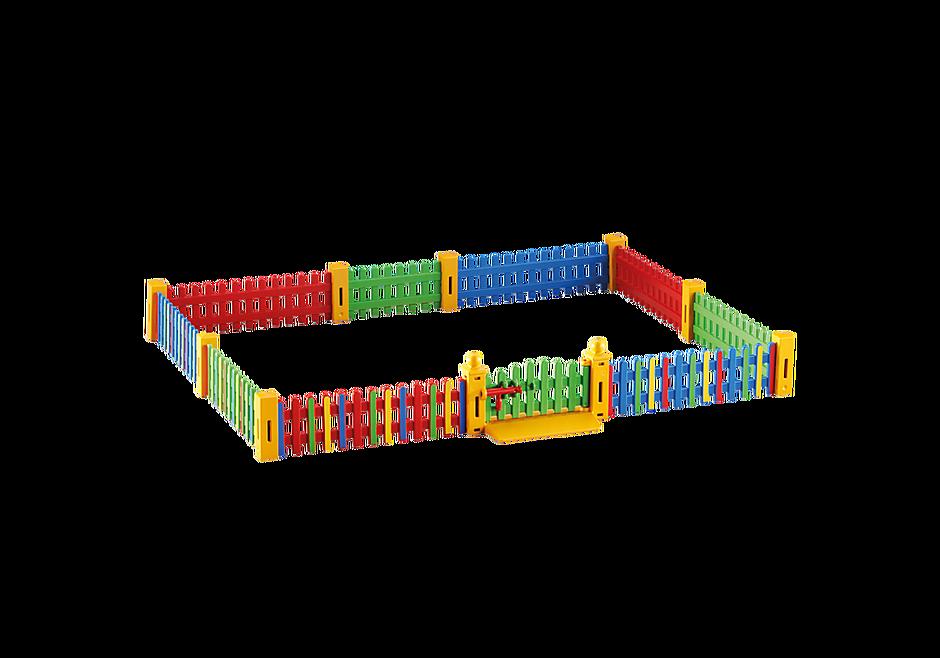 http://media.playmobil.com/i/playmobil/6387_product_detail/Barrières pour garderie