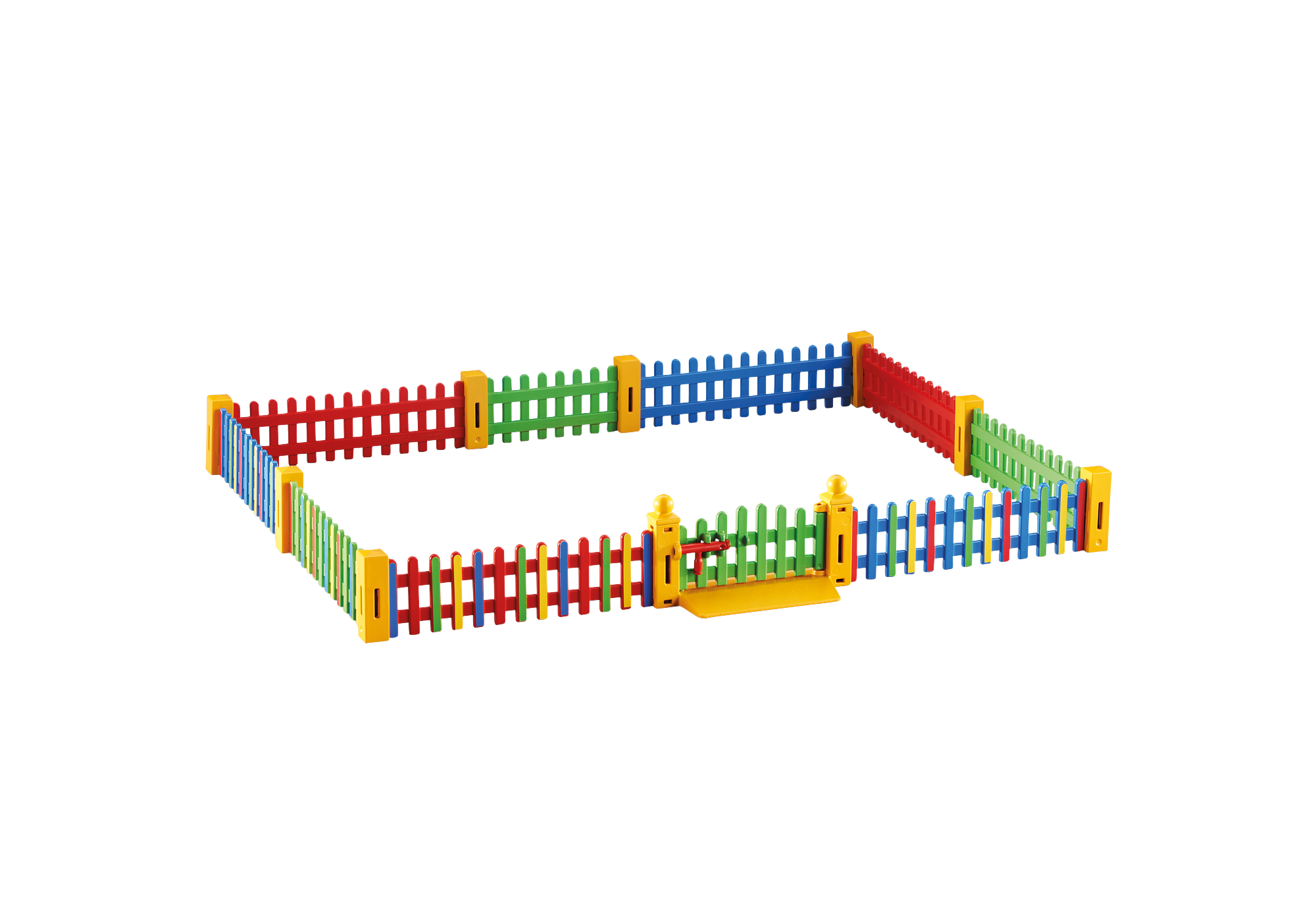 http://media.playmobil.com/i/playmobil/6387_product_detail/Fence extension for Sunshine Preschool