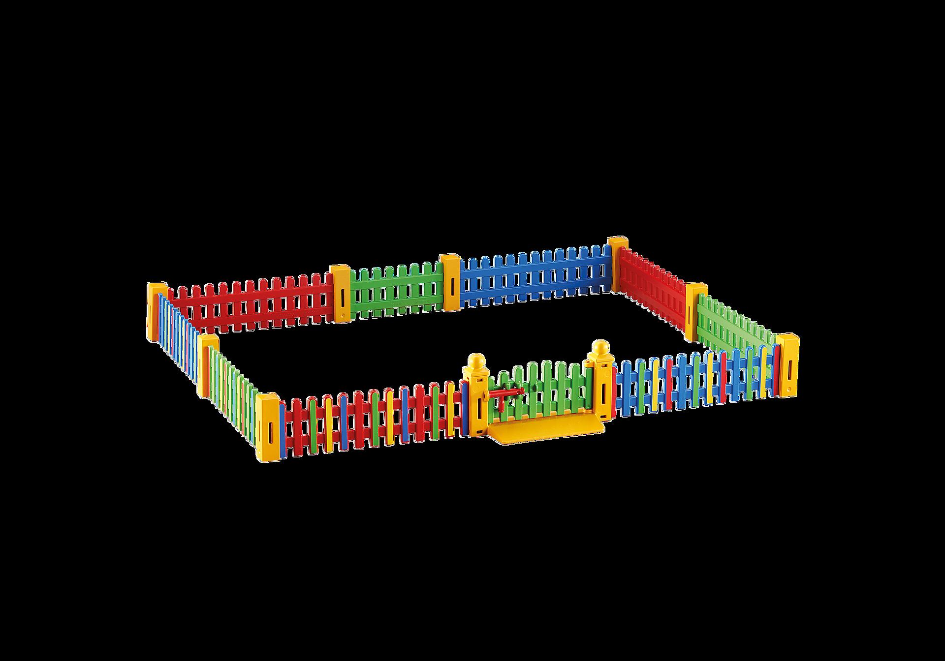 http://media.playmobil.com/i/playmobil/6387_product_detail/Staketutbyggnad till förskolan