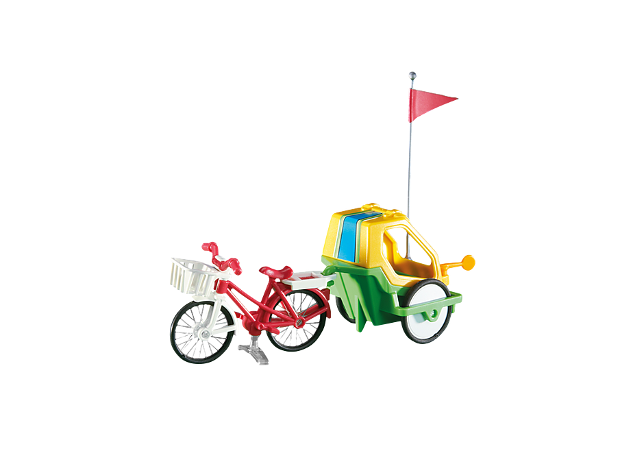 http://media.playmobil.com/i/playmobil/6388_product_detail/Bici con carrello per bimbo