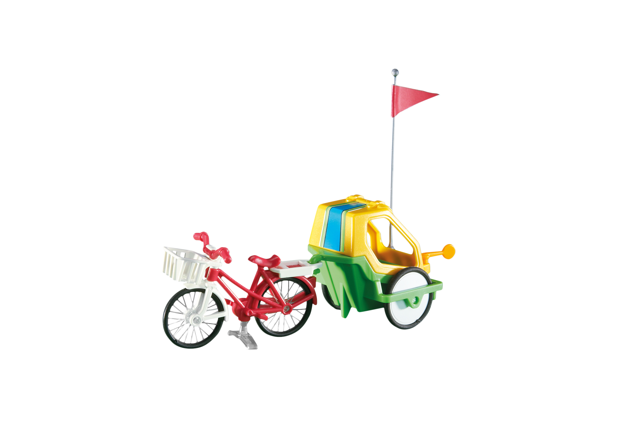 http://media.playmobil.com/i/playmobil/6388_product_detail