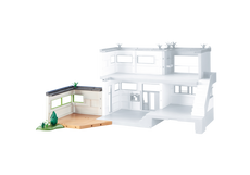 Playmobil Extension For The Modern Luxury Mansion (5574) 6389