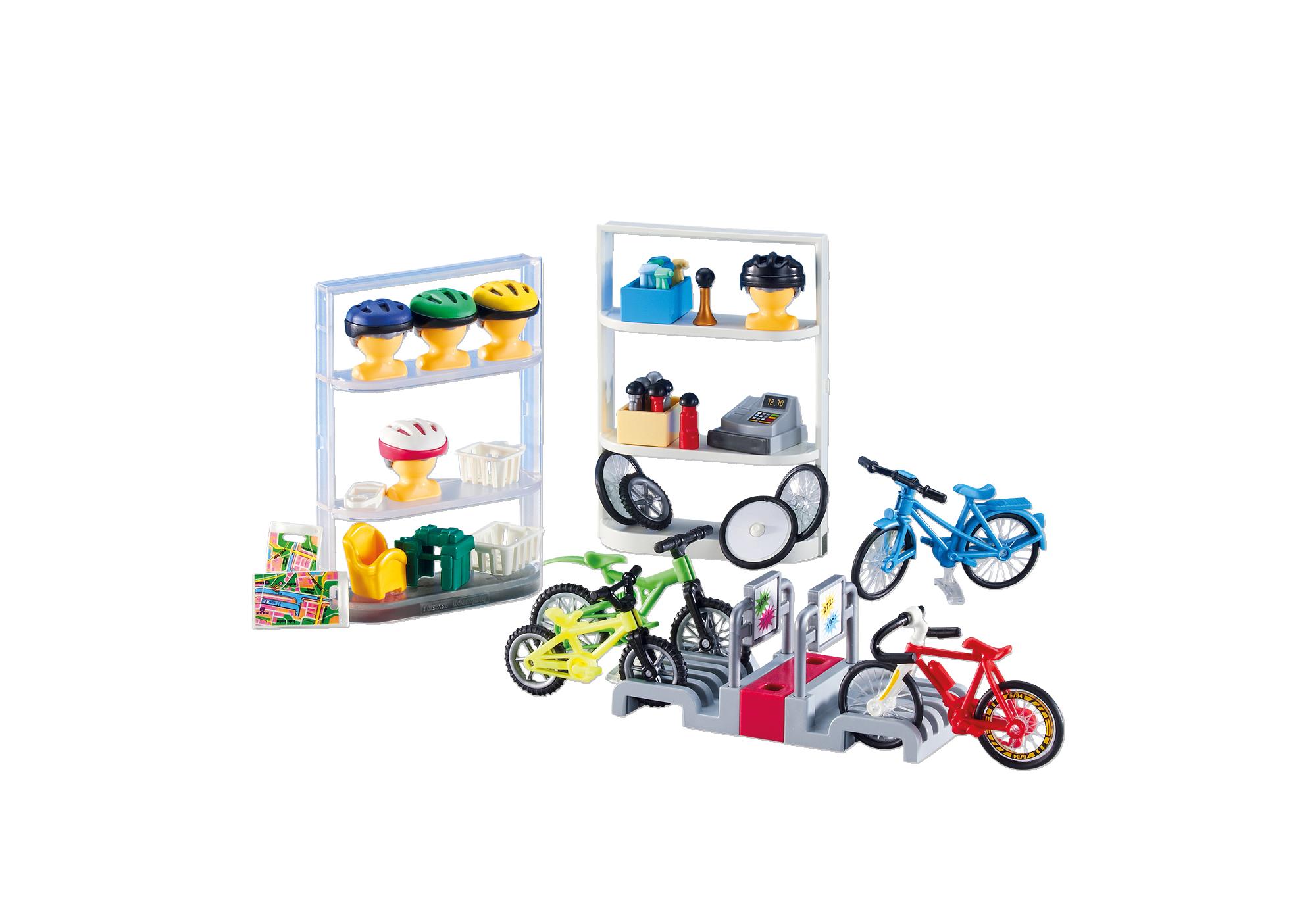 http://media.playmobil.com/i/playmobil/6390_product_detail
