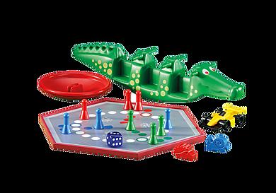 6391 Kinderspielecke