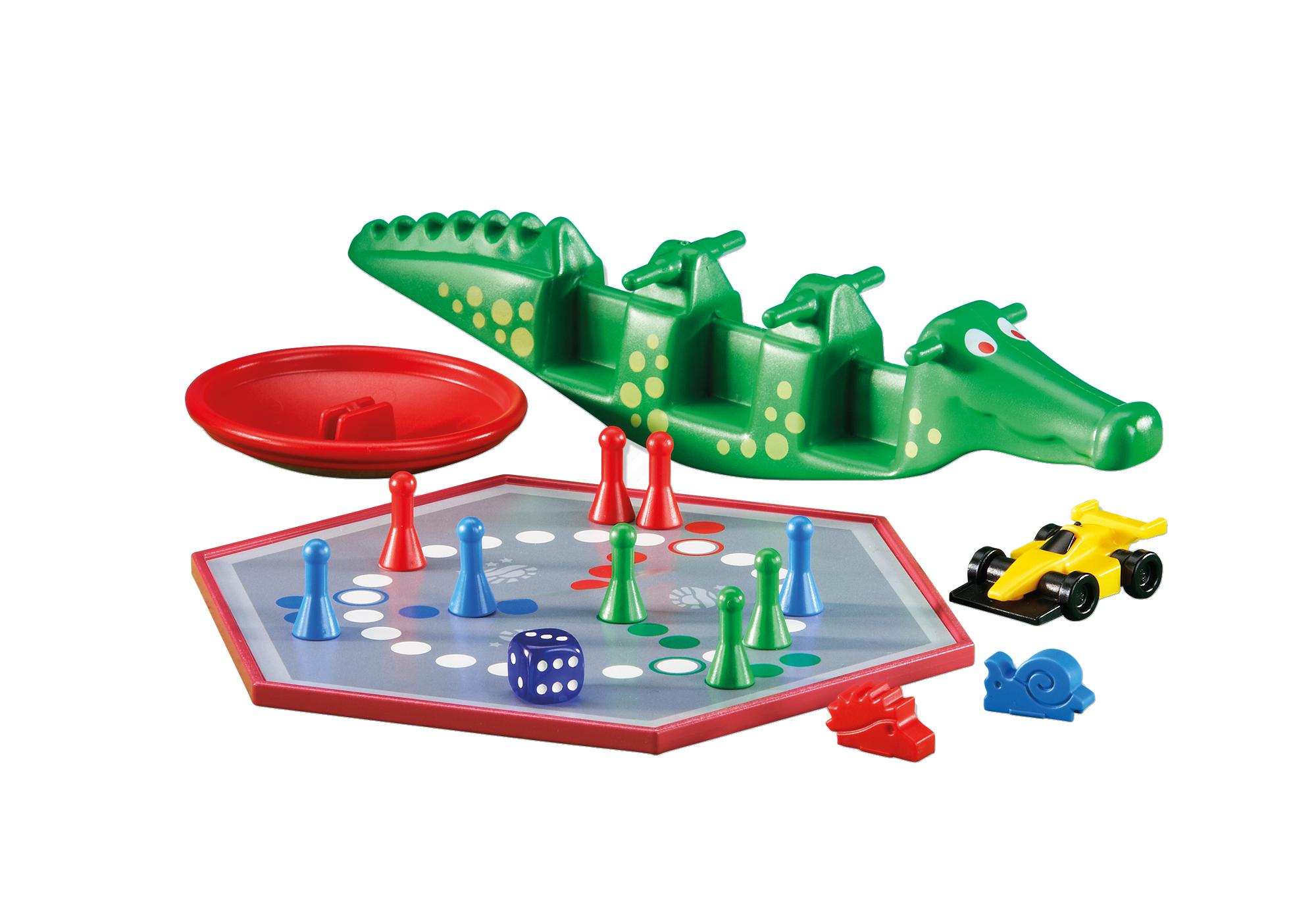 http://media.playmobil.com/i/playmobil/6391_product_detail