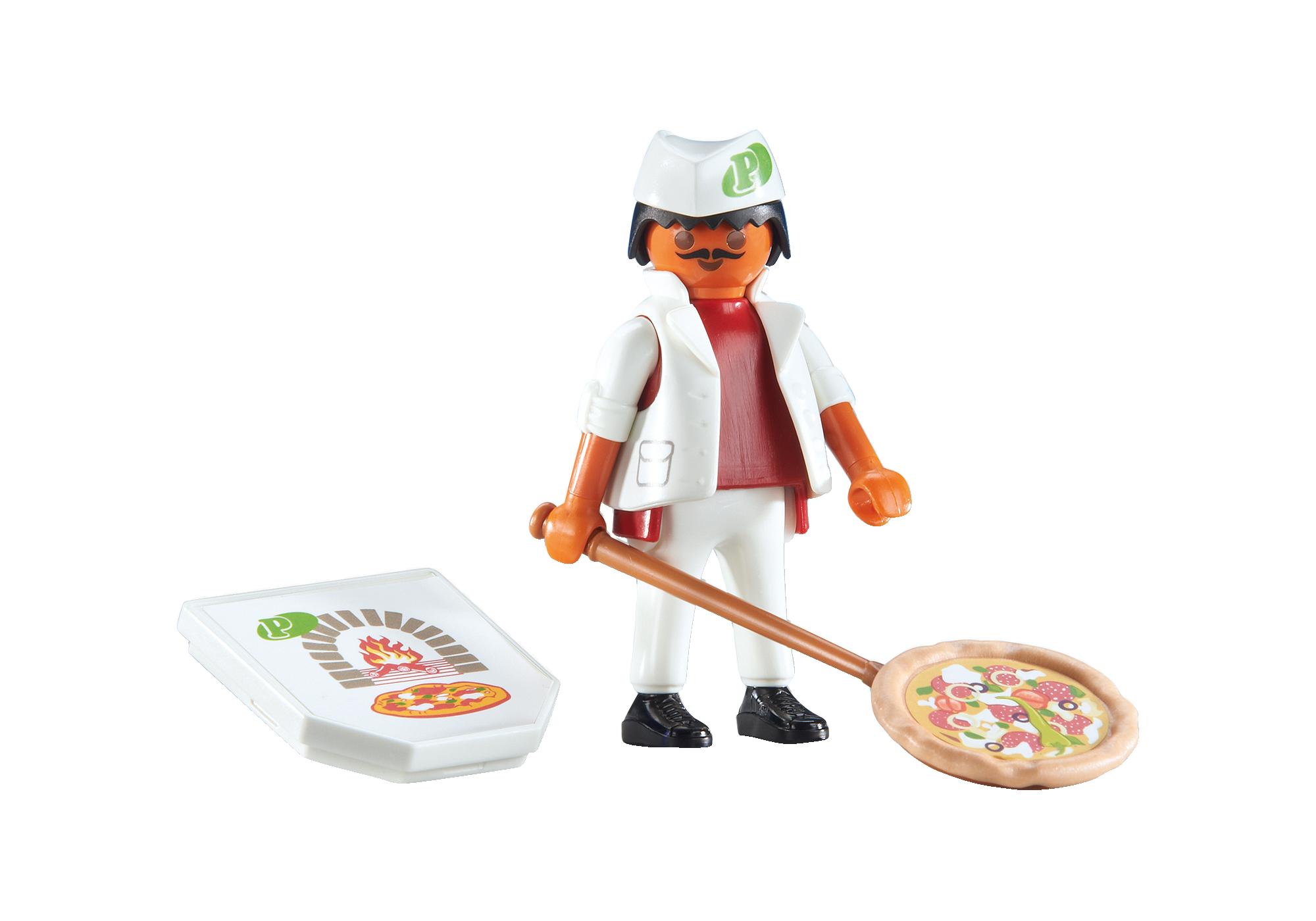 http://media.playmobil.com/i/playmobil/6392_product_detail/Cozinheiro de Pizas
