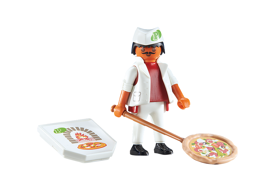 http://media.playmobil.com/i/playmobil/6392_product_detail/Pizza baker