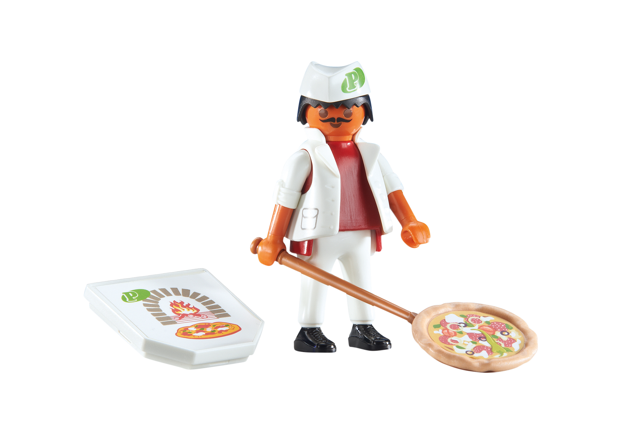 http://media.playmobil.com/i/playmobil/6392_product_detail/Pizzaiolo avec pizza