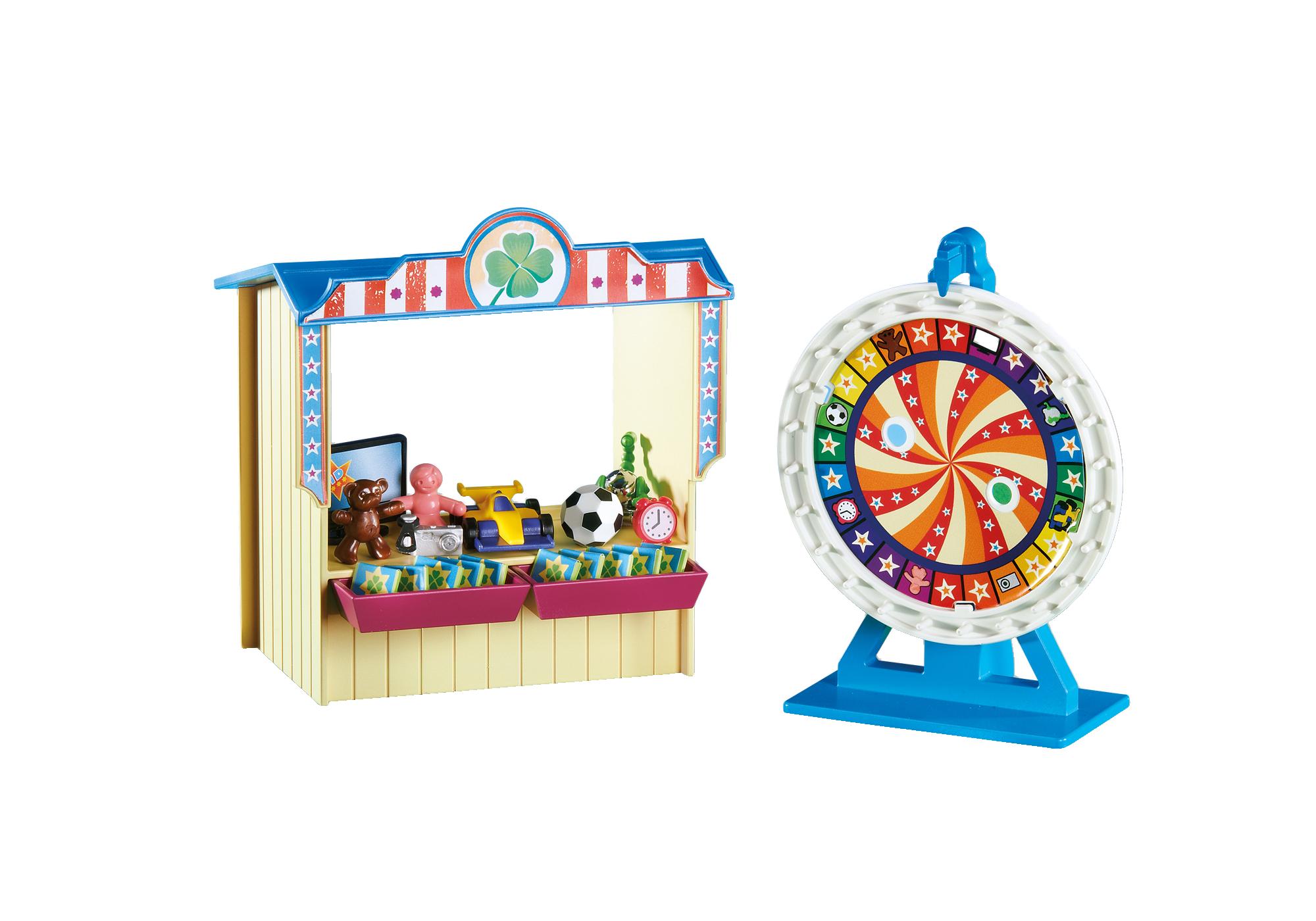 http://media.playmobil.com/i/playmobil/6394_product_detail