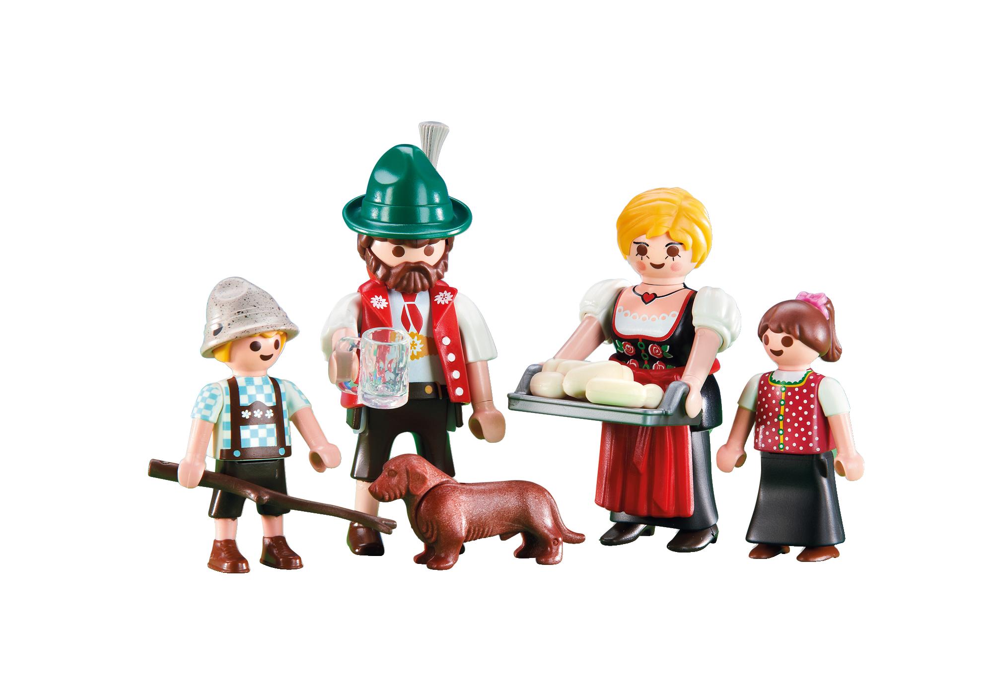 http://media.playmobil.com/i/playmobil/6395_product_detail/Famiglia in abiti tirolesi