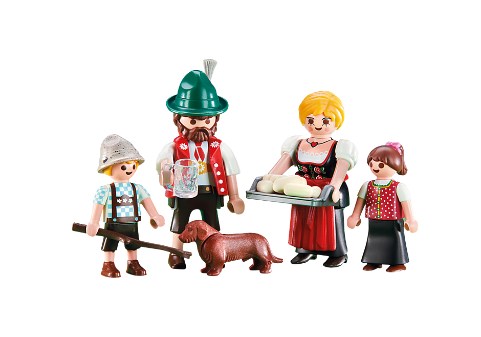 http://media.playmobil.com/i/playmobil/6395_product_detail/Famille avec tenues traditionnelles bavaroises