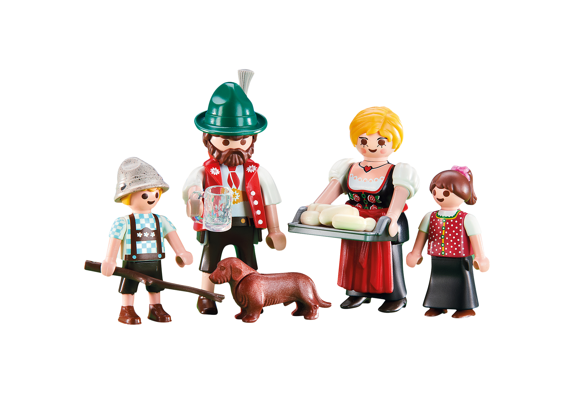 http://media.playmobil.com/i/playmobil/6395_product_detail/Traditional family
