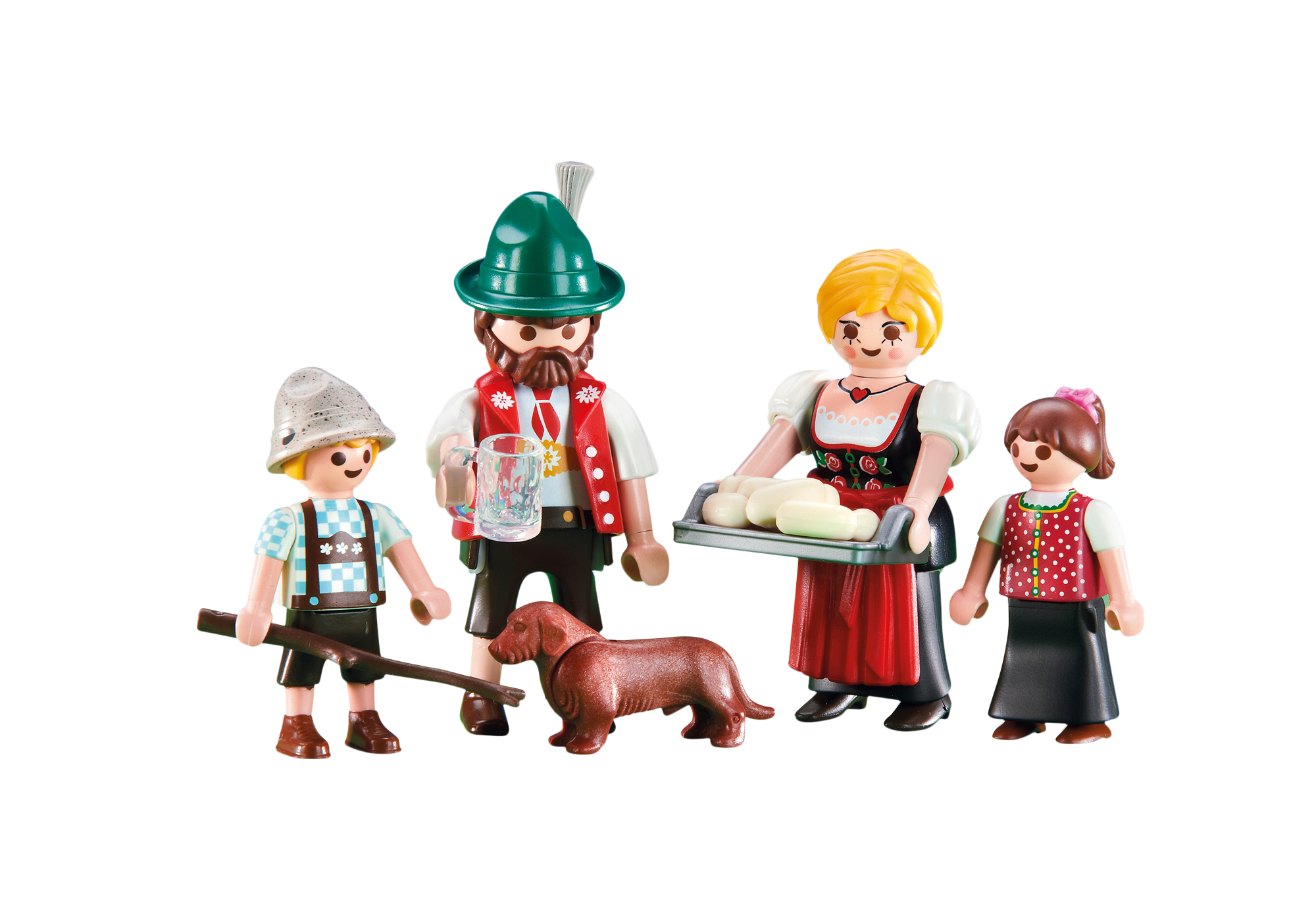 http://media.playmobil.com/i/playmobil/6395_product_detail