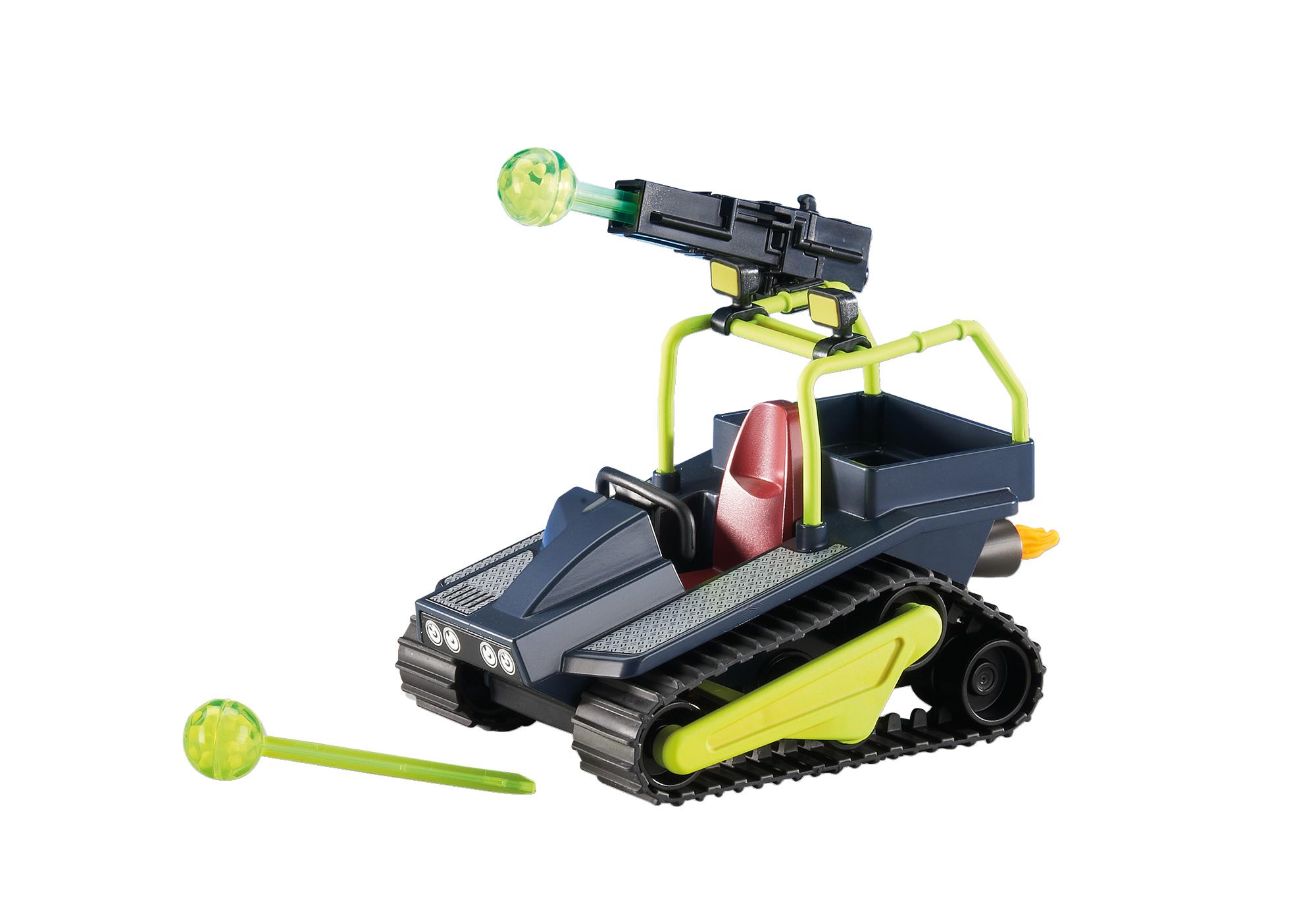 http://media.playmobil.com/i/playmobil/6399_product_detail