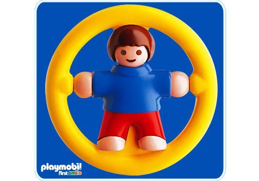 http://media.playmobil.com/i/playmobil/6402-A_product_detail/Anneau garçon