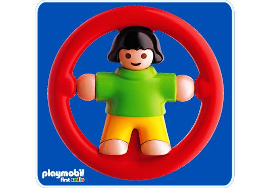 http://media.playmobil.com/i/playmobil/6403-A_product_detail/Anneau fille