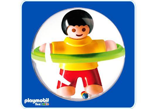 http://media.playmobil.com/i/playmobil/6404-A_product_detail/Boule transprente/garçon