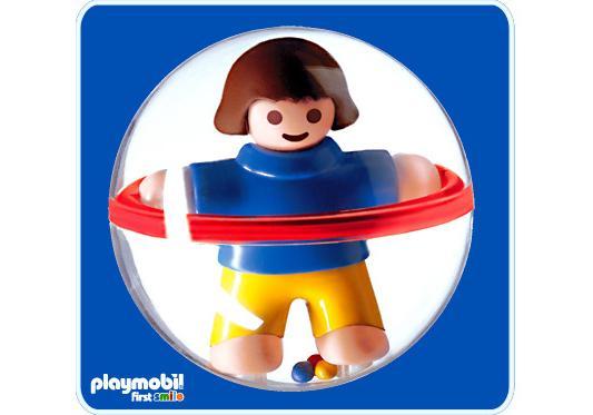 http://media.playmobil.com/i/playmobil/6405-A_product_detail/Tanzkugel (Mädchen)