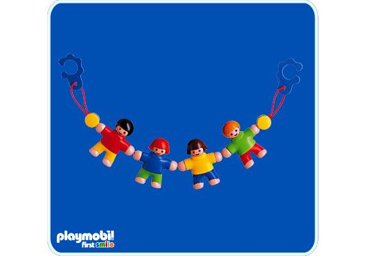 http://media.playmobil.com/i/playmobil/6406-A_product_detail/Boulier avec personnages/landau