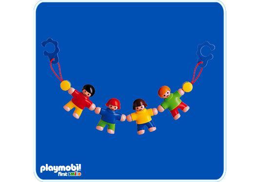 http://media.playmobil.com/i/playmobil/6406-A_product_detail