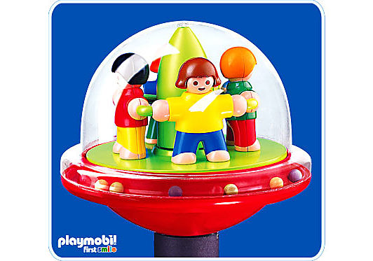 http://media.playmobil.com/i/playmobil/6407-A_product_detail/Culbuto avec personnages