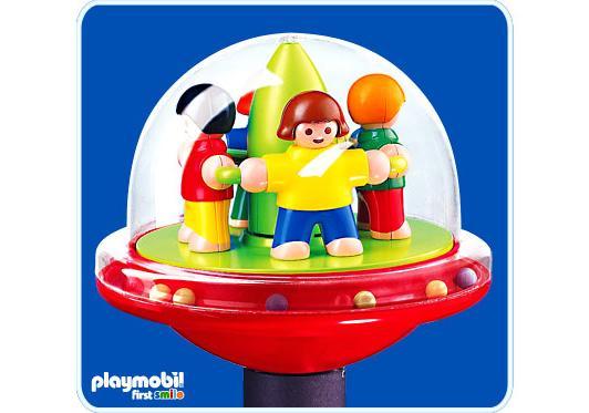 http://media.playmobil.com/i/playmobil/6407-A_product_detail/Culbuto avec personnages
