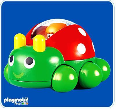 http://media.playmobil.com/i/playmobil/6409-A_product_detail/Schiebekäfer