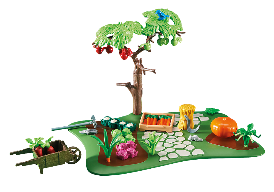 http://media.playmobil.com/i/playmobil/6417_product_detail/Fruit- en groententuintje