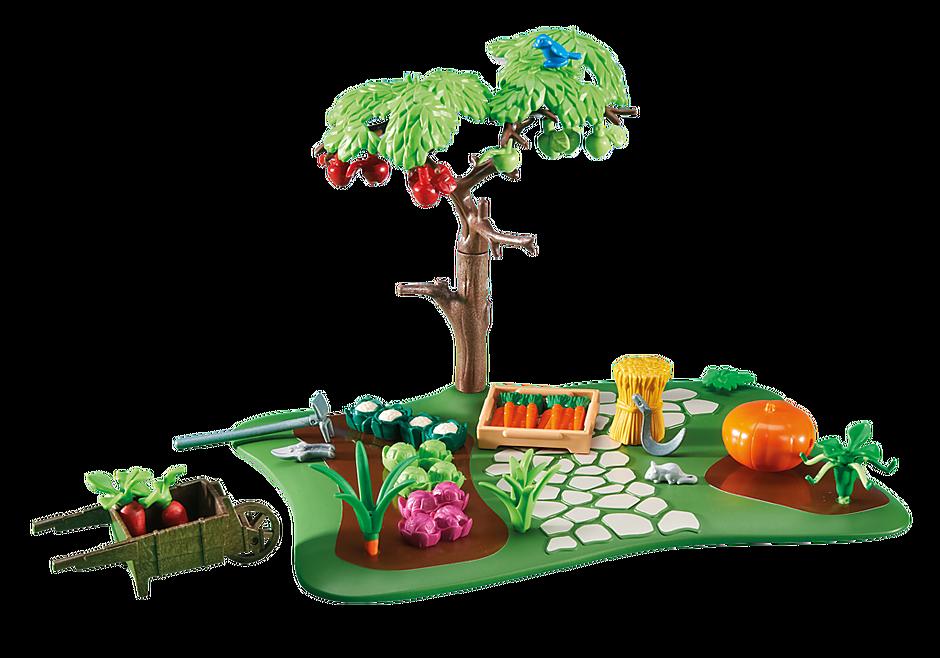 http://media.playmobil.com/i/playmobil/6417_product_detail/Huerto con Frutas y Verduras