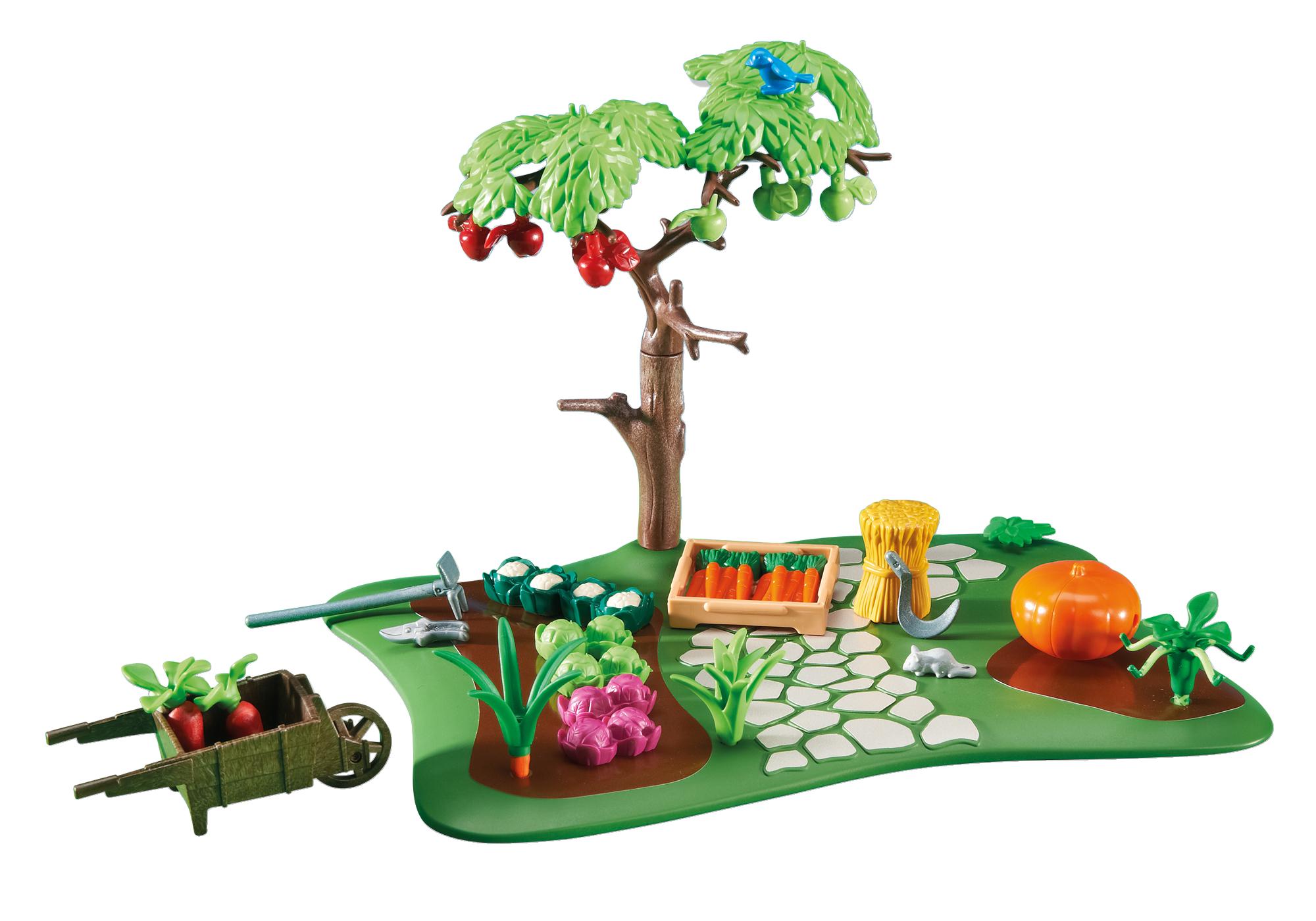 http://media.playmobil.com/i/playmobil/6417_product_detail/Obst- und Gemüsegarten