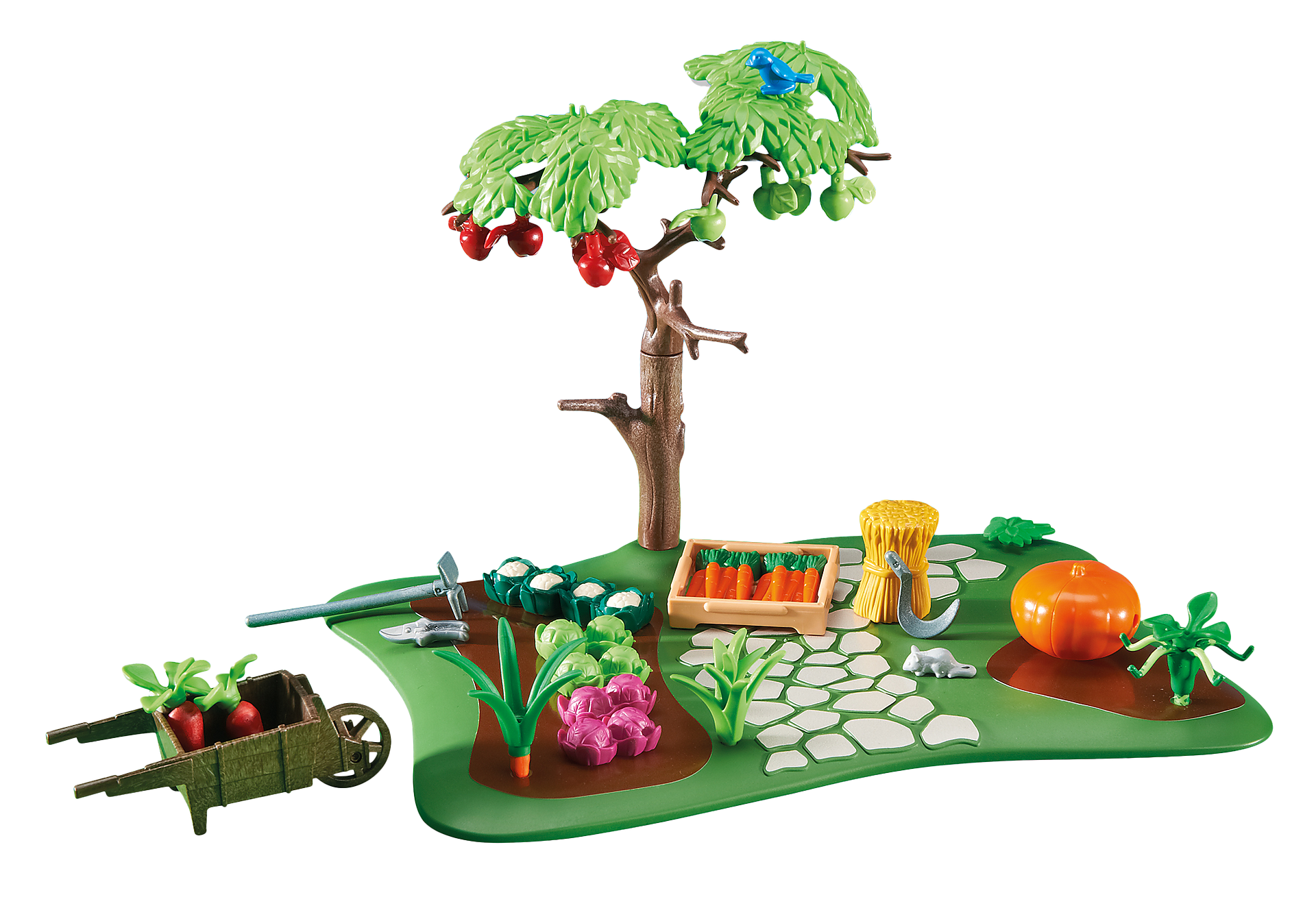 http://media.playmobil.com/i/playmobil/6417_product_detail/Potager avec fruits et légumes
