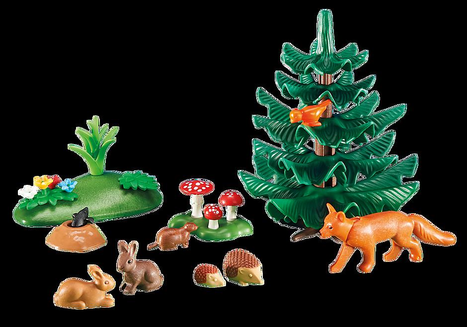 http://media.playmobil.com/i/playmobil/6418_product_detail/Woodland Creatures