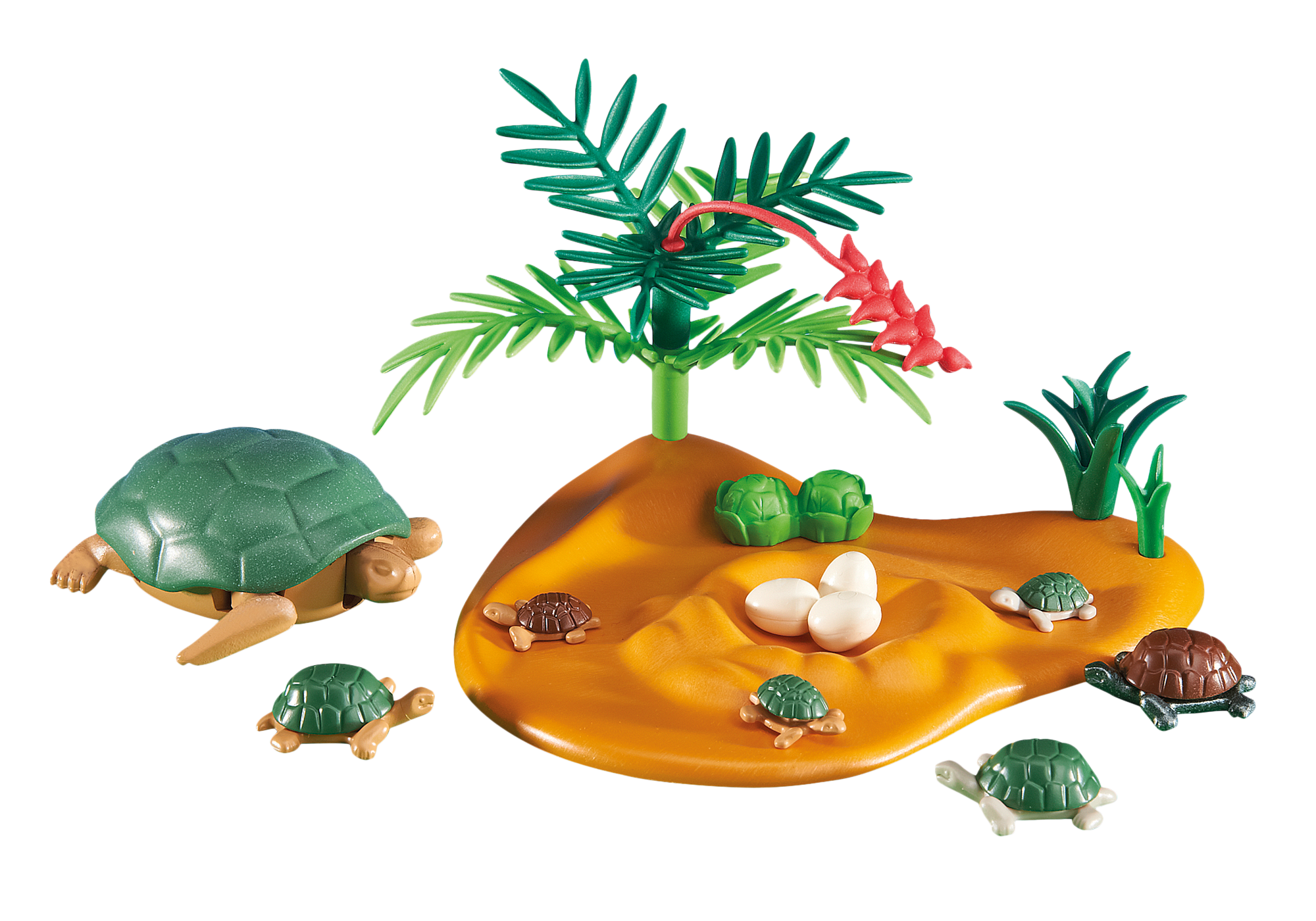 http://media.playmobil.com/i/playmobil/6420_product_detail/Turtle with Babies