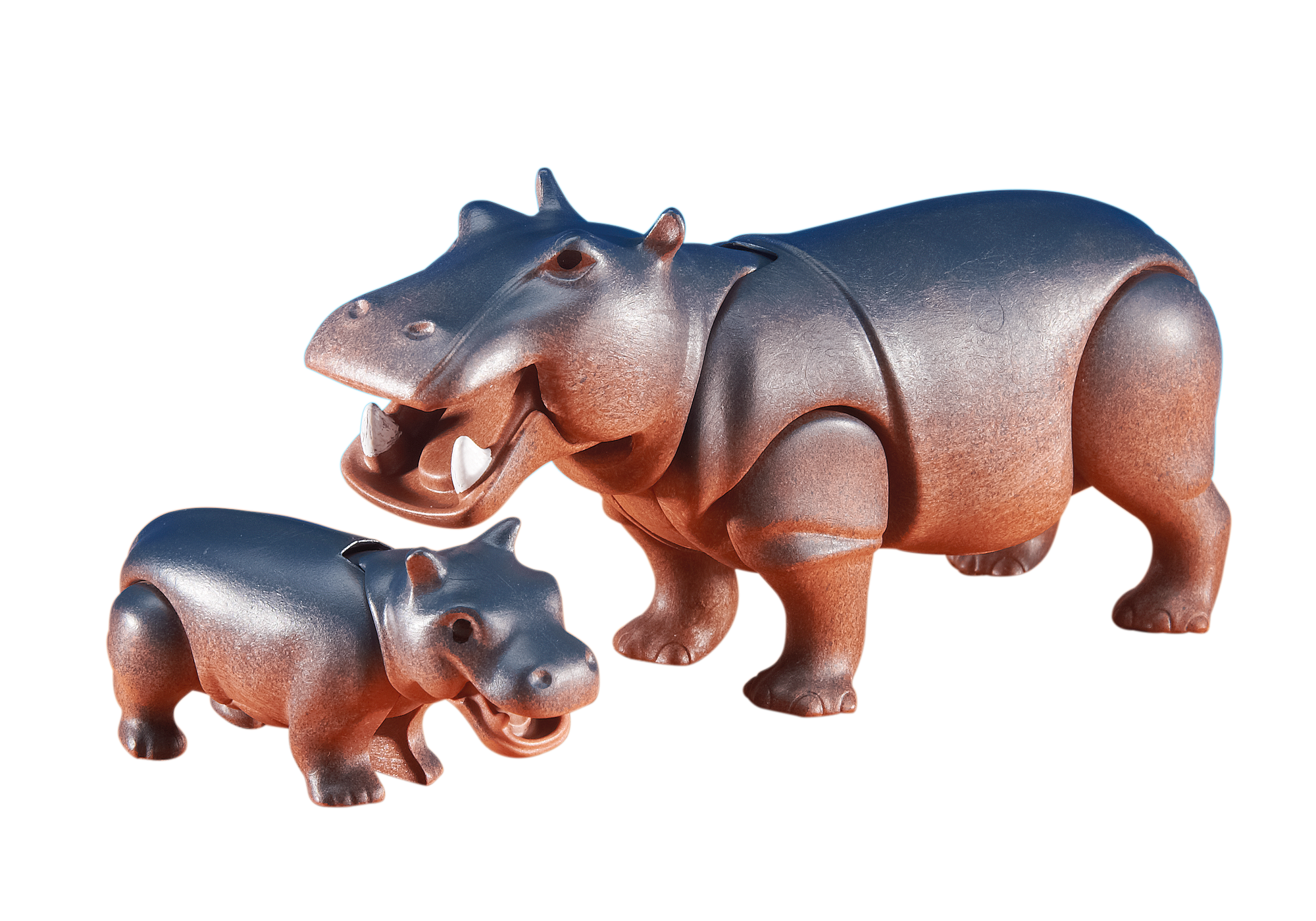 http://media.playmobil.com/i/playmobil/6421_product_detail/Hippo with Calf