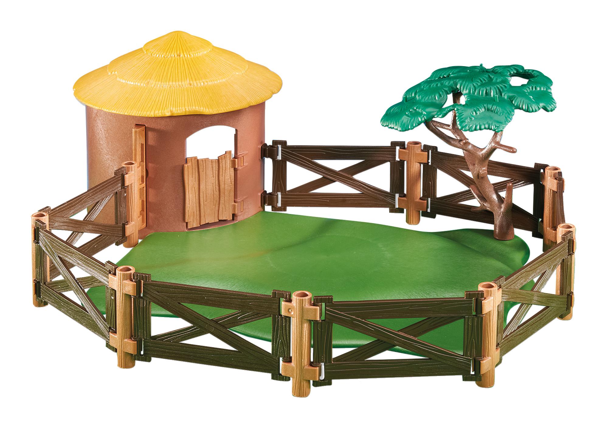 http://media.playmobil.com/i/playmobil/6423_product_detail/Tiergehege