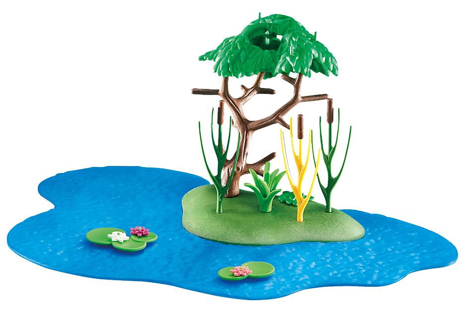 http://media.playmobil.com/i/playmobil/6424_product_detail/Mare avec végétation