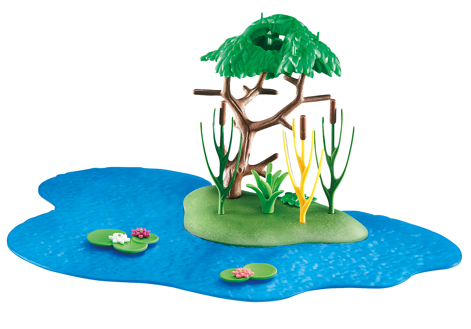 http://media.playmobil.com/i/playmobil/6424_product_detail/Stagno