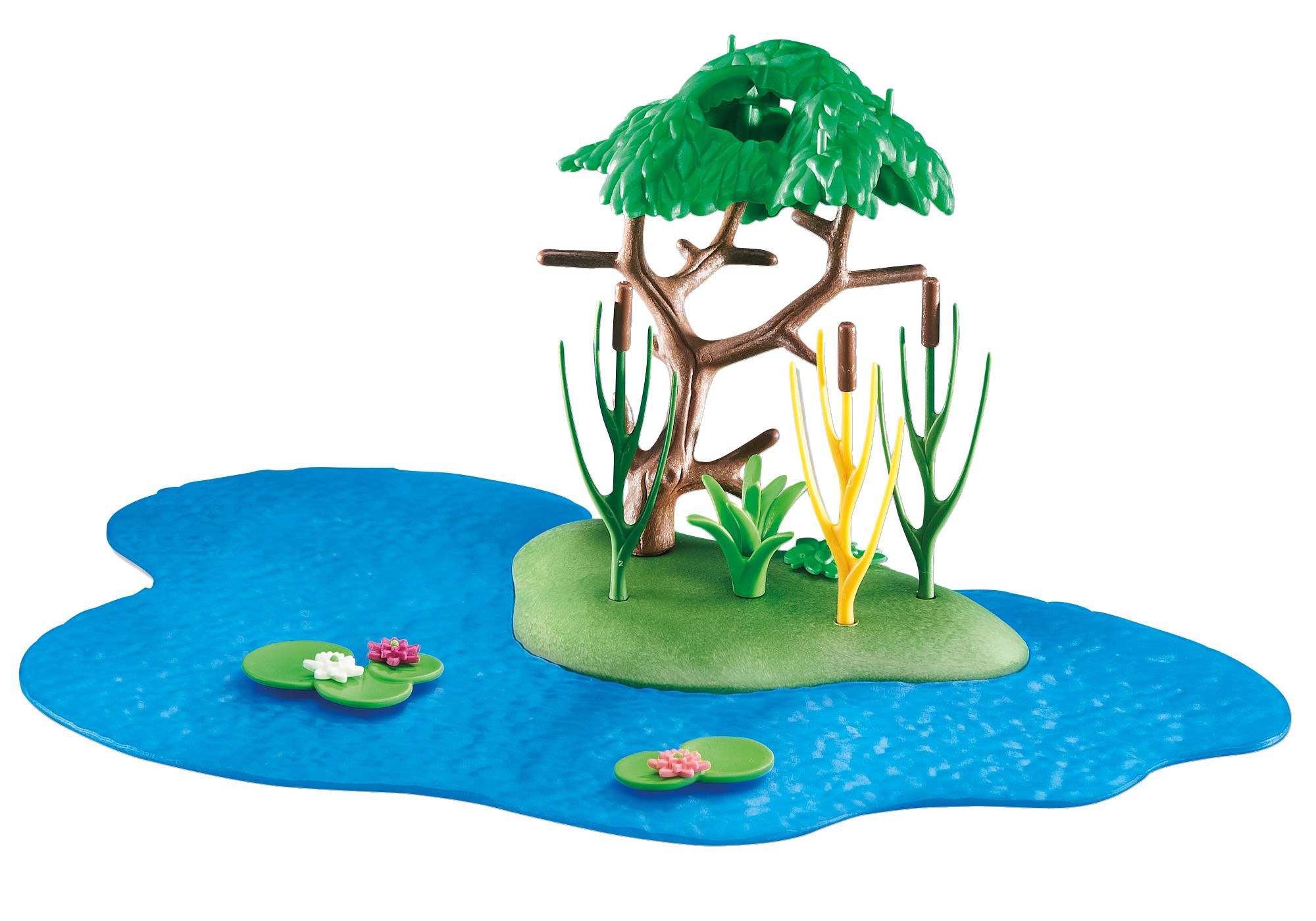 http://media.playmobil.com/i/playmobil/6424_product_detail/Wasserlandschaft