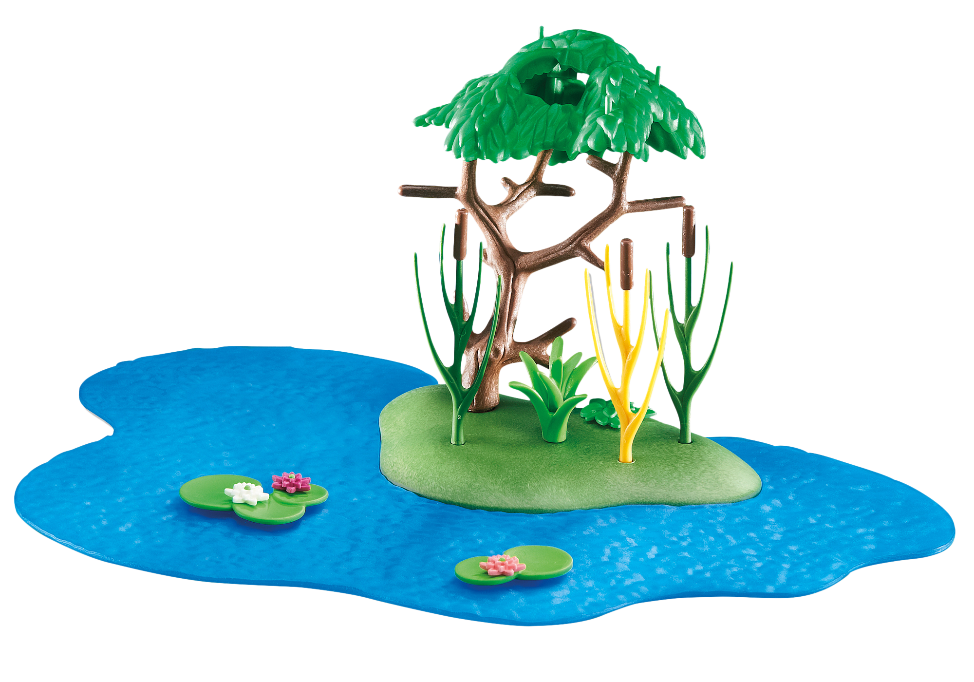 http://media.playmobil.com/i/playmobil/6424_product_detail